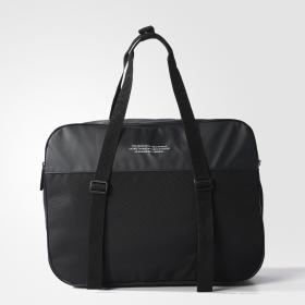 Спортивная сумка Airliner BK6738
