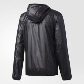 Ветровка мужская M CE NEO WB Adidas