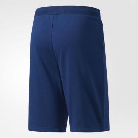 Шорты мужские M CE NEO SHORTS Adidas