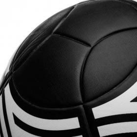 Футбольный мяч TANGOLUX BK6983