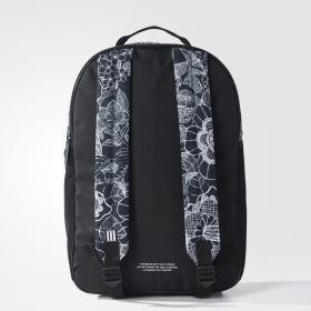 Рюкзак GIZA E BK7046