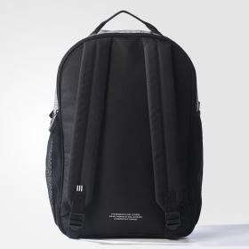Рюкзак Casual BK7130