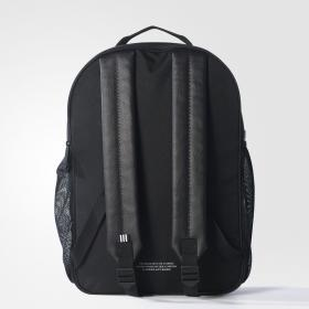 Рюкзак Essential Shoe Box BK7195