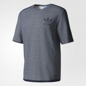 Мужская футболка adidas BOXY
