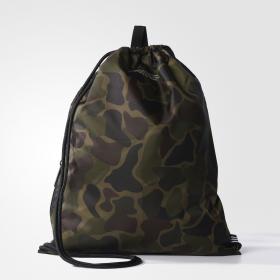 Сумка-мешок Camouflage BK7213