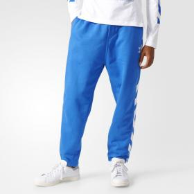 NYC Seven-Eighth Pants MenBK7261