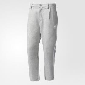NYC Seven-Eighth Pants MenBK7292