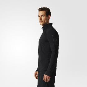 Куртка для бега ULTRA M BK7357