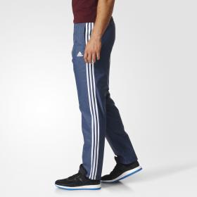 Трикотажные брюки M BK7379