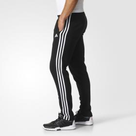 Брюки Essentials 3-Stripes M BK7446
