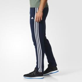 Брюки Essentials 3-Stripes M BK7447
