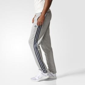 Брюки Essentials 3-Stripes M BK7448
