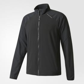 Куртка Training A M BK7909