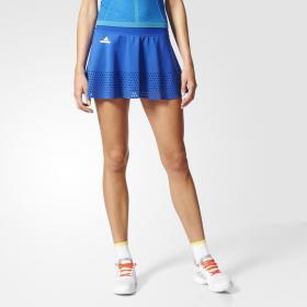 Юбка для тенниса Barricade W BK7957
