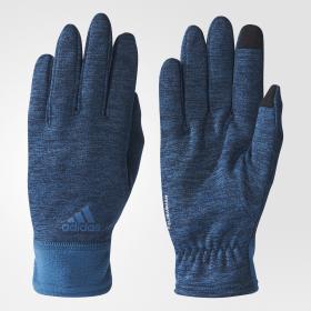 Перчатки Climawarm BP5458