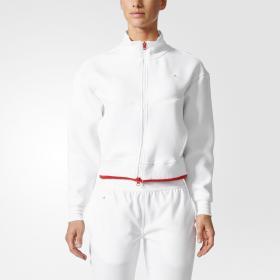 Куртка для тенниса Barricade W BP5766