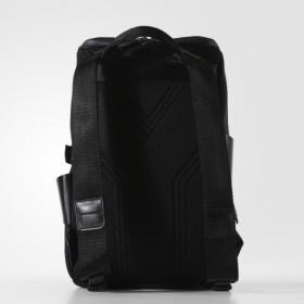 Adidas Y-3 Qasa Tech BP5961