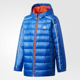 YB Down Jacket BP6189