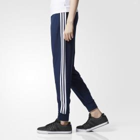 Брюки 3-Stripes W BP6207