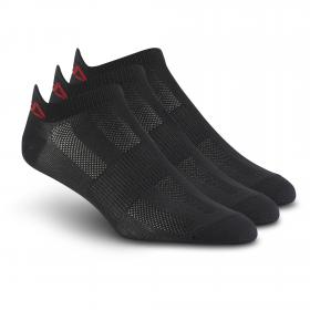 Носки Reebok ONE Series - 3 пары в упаковке W BP6242