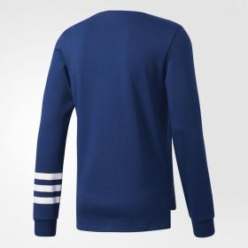 Джемпер мужской M. C.S. FT SWT Adidas