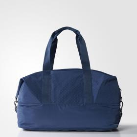 Спортивная сумка Medium W BP6402