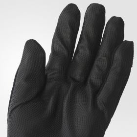 Перчатки Climawarm BP6530