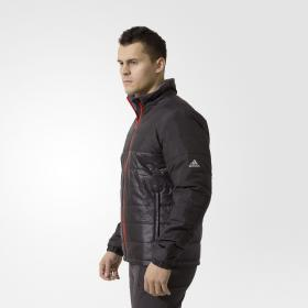 Пуховик Basic Padded M BP7142