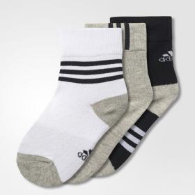 Три пары носков Thin K BP7858