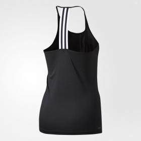 Майка женская PRF STEP UP TNK Adidas