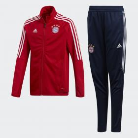 Спортивный костюм Бавария Мюнхен K BP8241