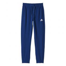 Брюки спортивные детские YG LOGO PANT Adidas
