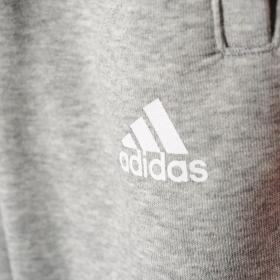 Брюки Essentials 3-Stripes K BP8638