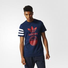 Adidas Street Graphic BP8894
