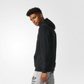 Мужская толстовка Adidas Originals Street Graphic
