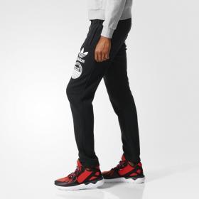 Мужские брюки Adidas Originals Street Graphic