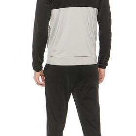Костюм спортивный мужской BACK2BAS 3S TS Adidas