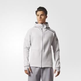 Худи adidas Z.N.E. Pulse M BQ0074