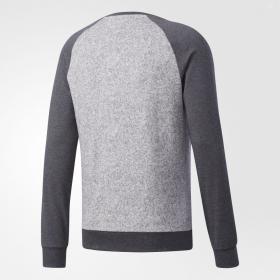 Джемпер мужской M CE NEO SWEAT Adidas