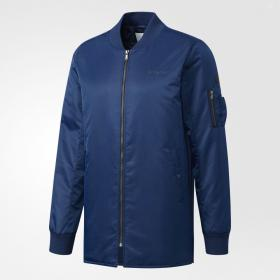 Олимпийка мужская M ELNG BMBR Adidas