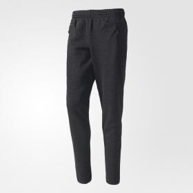 Трикотажные брюки STADIUM PANT M BQ0704
