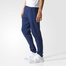 Трикотажные брюки STADIUM PANT M BQ0707