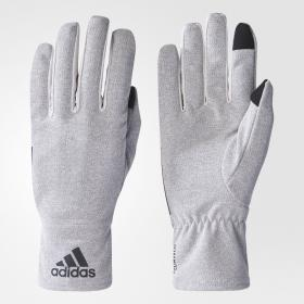 Перчатки Climaheat BQ0925