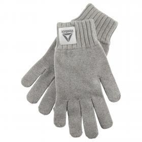 Перчатки Actron Knitted BQ1248