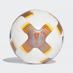 ФУТБОЛЬНЫЙ МЯЧ UEFA EUROPA LEAGUE BQ1874