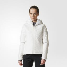 Утепленная куртка Cytins W BQ1951