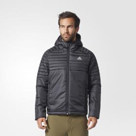 Утепленная куртка Cytins M BQ2012