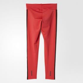 Леггинсы женские D2M 3S LONGTIGH Adidas