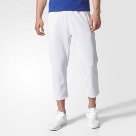 Укороченные брюки EQT Hawthorne M BQ2088