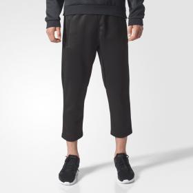 Укороченные брюки EQT Hawthorne M BQ2092